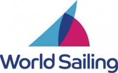 World Sailing e-learning