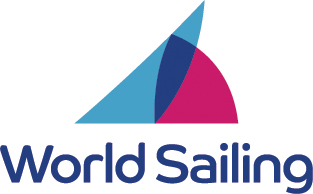 World Sailing e-learning